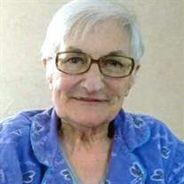 Nancy H. Popp