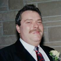 Michael D. Valerio