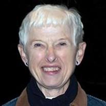 Joan L. Sumpter