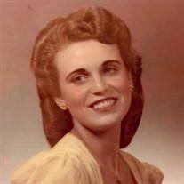 Helen Louise Dheygere