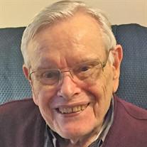 Mr. Robert E. Myers Jr.
