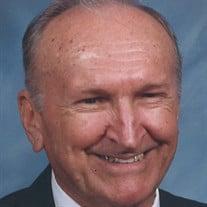 Mr. James W. Woodard Jr.