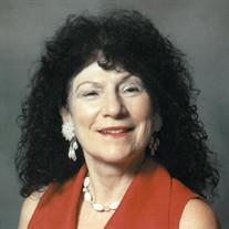 Edith Ruscillo