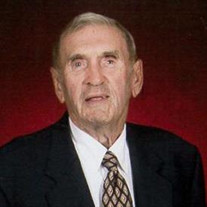 Mr. John M.   Mulligan