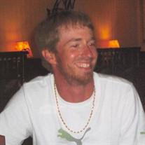 Mr. Heath McKinnon Kelly