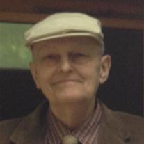 Murray Wayne Adams