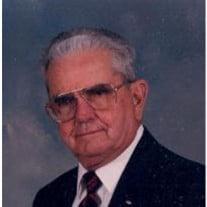 Stanley Leon Higginbotham, Sr.