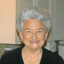Joanne M. McKinney