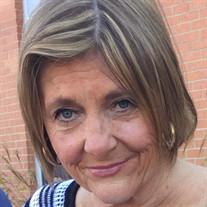 Sandra Minick