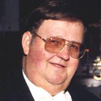 Ray A. Kinard
