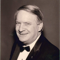 Robert J. Carey