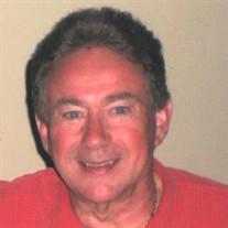 George F. Gauchey  III