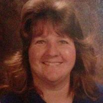 Ms. Ruth Ann  France