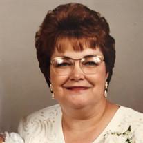 Jean Ann Beasley