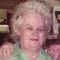 Dorothy R. Bringman