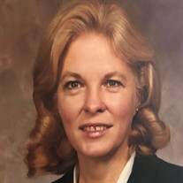 Mary N. Payne