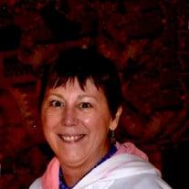 Donna Sue Miller