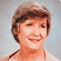 Ruth E. Hermann