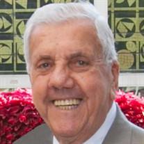 Ralph Romano