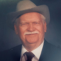 Mr. Richard Lamar Rice Sr.