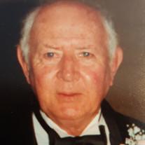 Vincent D. Bresnahan, Sr.