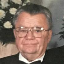 Bill Gabany