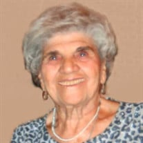 Anna M. Picaro