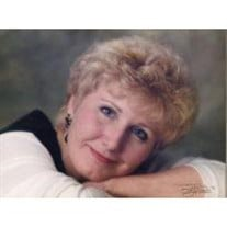 Bonnie Logan Kinney Obituary Visitation Funeral Information