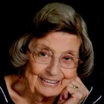 Katherine J. Twenhafel