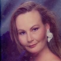 Ms. D'Nell Swann