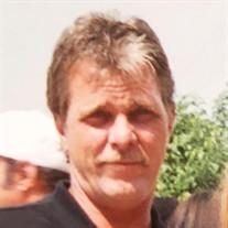 James Rudy Bailey III