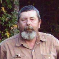 Danny R. Boots Sr.