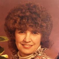 Helen Hoffman Prince