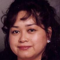 Criselda  H. Del Rosario