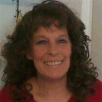 Anita J. Deaton