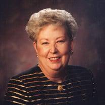 Betty Wyline Joyce