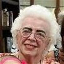 Bobbie R. Nagle