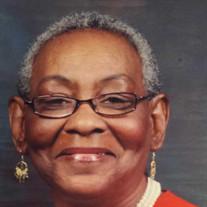 Ms. Inez S.  Goode