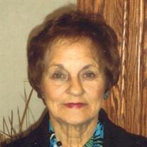 Rella Marie Pelletier