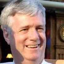 Hugh K. Doherty Jr.