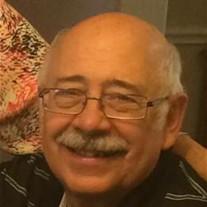 Larry A. Schaeff