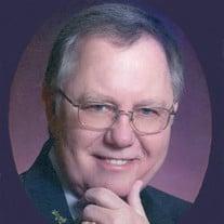 Frank Loden Sr.