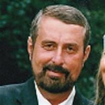Mike  Hamner