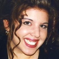 Kathleen Dumont