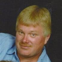 Clayton Sitzman