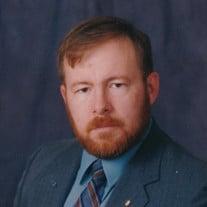 Charles Thomas Buntin