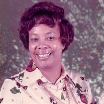 Doris King