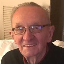 Joseph E. Yost