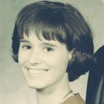 "Patricia E. ""Trish"" King"