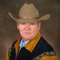 Robert  Thomas Rumold